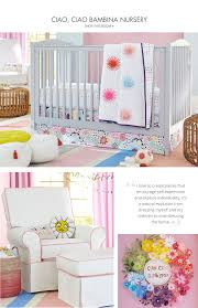 Margherita Missoni | Pottery Barn Kids Pottery Barn Kids Launches Exclusive Collection With Texas Sisters Character Pottery Barn Kids Baby Fniture Store Mission Viejo Ca The Shops At Simply Organized Childrens Art Supplies Simply Organized Home Facebook Debuts First Nursery Design Duo The Junk Gypsy Collection For Pbteen How To Get The Look Even When You Dont Have Justina Blakeneys Popsugar Moms Thomas And Friends Fall 2017 Girls Bedroom Artofdaingcom