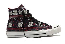 converse all plaid converse sneakers converse sales converse cotton white
