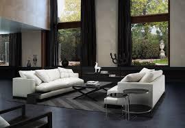 Furniture Design San Diego Unbelievable With Good 3