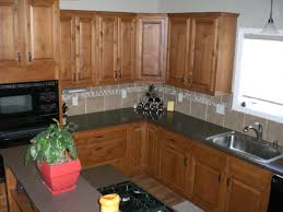 Top Corner Kitchen Cabinet Ideas by Kitchen Room Design Diy Small Kitchen Of The Feature Rustic