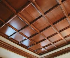 Black Acoustic Ceiling Tiles 2x4 by Ceiling Noteworthy Engrossing Captivating Fiberglass Ceiling