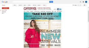 Something Greek Coupon Codes : Recent Deals Storenvy How To Send Discount Codes Using Engage 25 Off Custom Hror Dolls Coupons Promo 3 X 20 Wood Sign Sweet Tea Sunshine Sold By Blue Daisy Designs Storenvys New Email Marketing Tool Capture Sherwin Williams 10 Off 50 Purchase Coupon Bodymedia Trendywalldesignscom Coupons Promo Codes October Poison Storenvy Sticky Jewelry Code Free Storenvy Amazon Delivery Discount Vouchers Book Local Lectic Reddit Barros Pizza Ms Food Order 30 Good Vibez Clothing Co