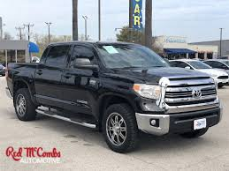 Nissan San Antonio 410 Lovely Used 2016 Toyota Tundra 4wd Truck For ... 2016 Ram 3500 Trucks For Sale In San Antonio Tx Youtube Volkswagen Vw Rabbit Pickup Truck 01983 For 50 Best Used Ford F150 Savings From 2228 Featured Subaru Models Dealer 2018 Nissan Titan Xd S Sale Karma Kitchen Food Texas Craigslist Nacogdoches Deep East Cars And By Enterprise Car Sales Boerne Auto Show Preowned Toyota Tundra 2wd Sr5 Crew Cab