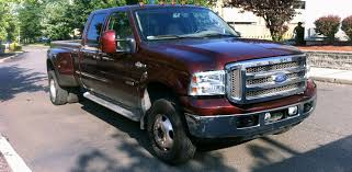 100 Wrecked Ford Trucks For Sale November 2015 Online Auto Auctions
