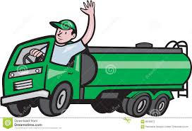 Delivery Truck Driver Waving Cartoon Stock Vector - Illustration Of ... Delivery Truck Clipart Control Circuit Wiring Diagrams Drawing Image Driver From Pizza Deliverypng The Adventures Of Unfi Careers Build On Your Strengths To Improve Recruitment Uber And Anheerbusch Make First Autonomous Trucking Beer Pepsi Truck Driver Yenimescaleco Daily News Delivery Killed In Accident Brooklyn App Check Iphone Ipad Ios Android Game Simulator 6 Ios Gameplay Ups Ups Crashes Into Uconn Bus Interior View Of Man Driving A Van Or