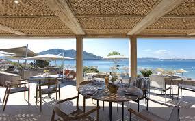 100 Hotel Casa Del Mar Corsica La Plage Delmar PortoVecchio Updated 2019 Prices