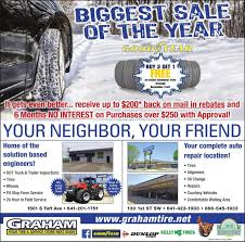 BUY 3 GET ONE | Ad Vault | Globegazette.com New Truck Owner Tips On Off Road Tires I Should Buy Pictured My Cheap Truck Wheels And Tires Packages Best Resource Car Motor For Sale Online Brands Buy Direct From China Business Partner Wanted Tyres The Aid Cheraw Sc Tire Buyer Online Winter How To Studded Snow Medium Duty Work Info And You Can Gear Patrol Quick Find A Shop Nearby Free Delivery Tirebuyercom 631 3908894 From Roadside Care Center