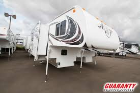 Search Results: Truck Camper | Guaranty RV Ideas That Can Make Pickup Campe Atwood 80491 Electric Truck Camper Corner Lift Jacks Wireless Manualzzcom Slide Jack Manual Enthusiast Wiring Diagrams 2003 Ss 11 Dbs 93 South Rv Implement Trailer Mounting Brackets Youtube 80488 Switches Lance Remote Control Module Boa Lippert 182522 Motor Drive Kit For Buy 80470 Driver Front Ball Screw 2018 Palomino Bpack Ss1240 On Campout Mobile
