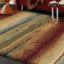 4 x 6 area rugs home depot – ride