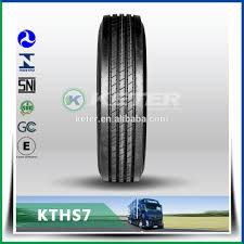 China Retread Tires For Truck Wholesale 🇨🇳 - Alibaba Retread Light Truck Tires Suppliers And Efficiency Is Key For Marangoni Retreading Systems At Autopromotec Car Radial Tire Mud Truck Tires Png Download 1200 All Season For Snow Ratings 27560r20 Astrosseatingchart Treadwright Warehouse Plant Manufacturing Process Whats On The North American Tire Expo Traction News Sailun Terramax At Onoff Road Suv Doubleroad Quarry Tyre Price Tread Tyres Its A New Tread But It Our Greensborocom Achilles Atr Sport