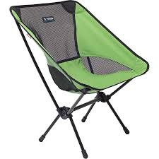 Rei Small Folding Chair by Helinox Chair One Camp Chair Backcountry Com