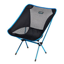 Helinox Chair One | Folding Camping Chairs, Camping Chairs ... Kermit Chair Review Rider Magazine Helinox One Folding Camping Chairs Camping Untiemall Portable Chairdurable Compact Ultralight Stool Seat With A Carry Bag For Hiker Camp Beach Outdoor Fishing Motogp Motorcycle Bike Moto2 Moto3 Event Red Mgpchr16 Ming Dynasty Handfolding Sell For 53million Baby Stroller Chair Icon Simple Illustration Of Baby Table Lweight Foldable Product Details New Rehabilitation Therapy Supplies Travel Transport Power Mobility Wheelchair Tew007b Buy Chairs Costco Kampa Sandy High Back Low Best 2019 Gearjunkie