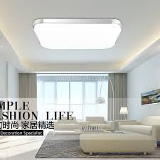 flush ceiling light living room and fascinating mount lights also