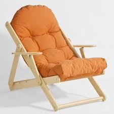 Folding Lounge Chair Beach Chair | PRD Furntiure