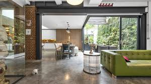 100 Warehouse Conversion London Eclectic East Flat Asks Almost 3 Million Mansion