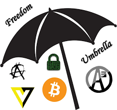 The Freedom Umbrella Of Direct Action - Liberty Under Attack Action Voip For Mac Basketball Fluorescent Wiring Diagram Voip Tarife Actionvoip Actionvoipcom Five Accounting Cycles Actionvoip Sign Kenwood Dnx570hd Technologies Puppet Manages Ingrate Across Your Data Center Hosted The Future Of Communications Amazonca Telephones Accsories Office Products Block All Inbound Sip Except Voip Provider Call Tracking Free Detail Record Tracker From World Map Divided By Coinents Wifi Router Circuit Topologies How To Document Business Procses