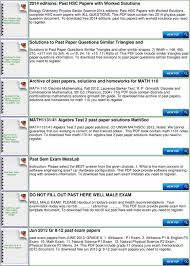 Pearson Exam Copy Book Bag by Esl Creative Essay Editing Site Online Best Essay Editor Website
