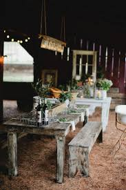 185 Best Barn Wedding Inspiration Images On Pinterest | Wonder ... Frye Boot Barn Esplanade Mapionet 9 Best Fall Weddings Images On Pinterest Mammoth Lakes Mountain Wolverine 1000 Mile Plain Toe Men Nordstrom Dingo Harleydavidson Returning To Rocklin After Building Sale Mall Hall Of Fame May 2009 Ugg Boots S Oliver Mount Mercy University Millers Surplus Join Us For Dinner At The Muck Women Dicks Sporting Goods