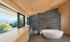natursteinbad aus gneis renovieren de