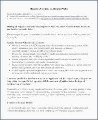Sample Resume For Sales Associate Objective Examples Fresh Nursing