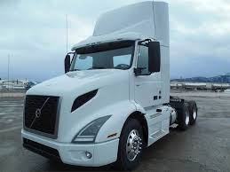 2019 Volvo Vnr64T300 Day Cab Truck For Sale | Missoula, Mt | 901582 ... 2000 Intertional 8100 Single Axle Day Cab Tractor For Sale By 1999 Lvo Vnm42t Day Cab Single Axle Daycab For Sale 450115 2005 Kenworth W900 Ta Truck Tractor Peterbilt Sleeper Trucks Sale 387 Tlg For New Car Models 2019 20 Ford Hpwwwxtonlinecomtrucksforsale One Owner 2002 385 Factory Daycab Truck Sales Long Beach Coopersburg Liberty Kenworth Service Used Ari Legacy Sleepers 1992 Freightliner Fld120 Classic Granbury