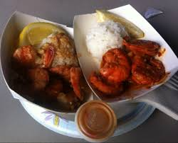 Giovannis Shrimp Truck, Kahuku, Oahu, Hawaii - Yum Almost Kahuku Garlic Shrimp Truck Fix Feast Flair Oahu Food Trucks Youtube Romys Prawns North Shore Hawaii What Are Oahus Best Food Trucks Warning May Cause Hunger Pains No Snakes On A Plane But From Aloha To Trip Giovannis In And The Original Kahuku Everything Glitters Camaron Photos The Pickiest Eater In World Haing Loose At Johnny Kahukus For Famous Yelp Unlocking The Secrets Of Ingas Adventures