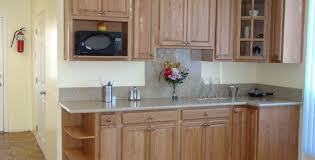 Unfinished Bathroom Wall Cabinets by Bar Gallery Of Bathroom Wall Cabinets With Glass Doors Beautiful