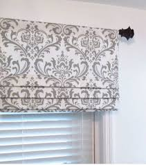 Love The Fabric And The Design! | Window Treatment Ideas In 2019 ... Bathroom Simple Valance Home Design Image Marvelous Winsome Window Valances Diy Living Curtains Blackout Enchanting Ideas Guest Curtain Elegant 25 Cool Shower With 29 Most Awesome Treatments Small Bedroom Balloon For Windows White Simple Valance Ideas Comfort Hgtv Inspirational With Half Bath Bathrooms Window Treatments