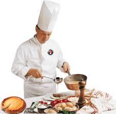 images cuisiner en toute simplicité