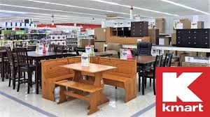 KMART FURNITURE TABLES CHAIRS ARMCHAIRS HOME DECOR - SHOP WITH ME SHOPPING  STORE WALK THROUGH 4K Kmart Industrial Side Table Hallway Decor Modern Ding Sets Sale Cvivrecom Folding Camping Table Adjustable Height And Chairs Bench Set Home Behind The Scenes At And Whats Landing Next Modern Ding Chair Metal N Z Hover Over Image To Zoom Upc 784857642728 Childrens 4 Upcitemdbcom Essential Dahlia 5 Piece Square Black 20 Of Bestever Hacks For Kids Style Curator Chair 36 Splendi White Fniture Living Room Bedroom Office Outdooroasis