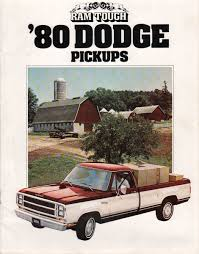 Chrysler 1980 Pickup Dodge Dodge Truck Sales Brochure Dodge Dakota Shelby Sport Pickup Road Test Review By Drivin 1980 Ram Pro Street 4406 Pack Burnout Youtube Moparpower247 D150 Club Cab Specs Photos Modification Wikipedia Truck Registry 721980 Lost Found Clubs Businses For Sale Classiccarscom Cc1046290 Huffines Chrysler Jeep Ram Lewisville June 2017 Dodgetruck 80dt6004c Desert Valley Auto Parts Old Parked Cars D50 Vs Ford F150 And Chevy Silverado Comparison Sales Brochure