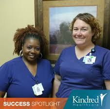 Help Desk Technician Salary California by Kindred Healthcare Salaries Glassdoor