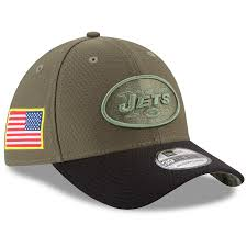 France New York Jets New Era 2017 Nfl Salute To Service 39thirty Cap ... 1000bulbs Coupon Code 2018 Catalina Printer Not Working Ocean City Visitors Guide 72018 By Vistagraphics Issuu Online Coupons Jets Pizza American Eagle Outfitters 25 Off Cookies Kids Promo Wwwcarrentalscom For New York Salute To Service Hat 983c7 9f314 Delissio Canada Mary Maxim Promotional Games Winnipeg Jets Ptx Cooler Black New York Digital Print Vinebox Coupons And Review 2019 Thought Sight 7 Off Whirlpool Jet Tours Niagara Falls Promo Code Visit Portable Lounger Beach Mat Pnic Time Gray Line Coupon 2 Chainimage