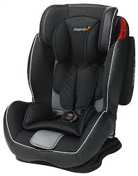 siege auto isofix groupe 1 dreambee siège auto essentials groupe 1 2 3 noir dreambaby