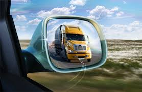 Texas Commercial Drivers License Class, Dedicated Truck Driving Jobs ... Sti Is Hiring Experienced Truck Drivers With A Commitment To Safety Class A Cdl Drivers Job At Service Transport Company In Houston Tx Truck Driver Jobs Crst Malone Acc Driving School Austin Tx Gezginturknet Cdl In Dallas Best Image Kusaboshicom Oil Field Odessa Local San Antonio Resource Texas Gulfport Ms Gulf Intermodal Services Traing Schools Roehl Roehljobs Regional Tanker Custom Commodities
