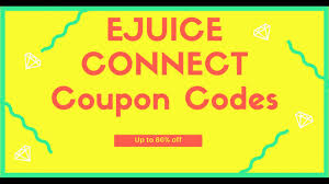 Ejuice Connect Coupon Codes - 80% OFF EjuiceConnect.com Coupon & Promo Codes Cheapeliquid Hashtag On Twitter Latest Ejuiceconnect Coupon Codes August2019 Get 30 Off Ejuices Com Coupon Code Australia Archives Coupons Discount Sydney Vape Club Malaysia Best Online Shop For Ejuices Pod Systems Ejuice Connect 20 Savings Site Wide Last Day To Save Milled Followup Warning Ejuice Connect Deals Cheap Mods Atomizers Ejuice Accsories More Tasty Cloud Vape Co La Blowout Memorial Weekend Sales Big Treats Ejuice By Marina 120ml Vapesocietysupply Discover Handy Cyber Monday Offers Before Supplies Running Out