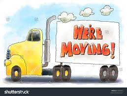 Truck Moving Announcement On Trailer Stock Illustration 5009683 ... Big Truck Moving A Large Tank Stock Photo 27021619 Alamy Remax Moving Truck Linda Mynhier How To Pack Good Green North Bay San Francisco Make An Organized Home Move In The Heat Movers Free Wc Real Estate Relocation Cboard Box Illustration Delivery Scribble Animation Doodle White Background Wraps Secure Rev2 Vehicle Kansas City Blog Spy On Your Start Filemayflower Truckjpg Wikimedia Commons