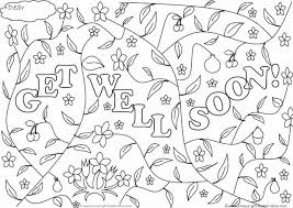 Coloring Pages Free Printable Adult Drawing For Adults Quotes Birthday Cards Merry Christmas Medium Size