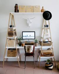 idee de bureau 15 idées diy pour le bureau bureaus decoration and room