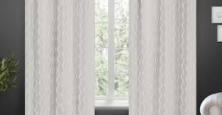 Light Grey Curtains Argos by Thankful Made To Measure Net Curtains Tags Cafe Net Curtains