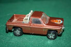 Fall Guy Truck | Hot Wheels | Pinterest | Wheels, Diecast And Cars Roy Fall Guy Fawcett Fall_aka Twitter Guy Gmc Truck The Gmc Pickup 2 Guys Who Are Slightly Older Th Flickr 1984 Lacalrodeo Drthe Guytruck Stunt Coub Gifs With Sound My Kv10 1987 On The Way To Become A Fall Gm Square Vincennes University Truck Project Public Group Facebook Instagram Photos And Videos Tagged Fallguytruck Snap361 My Color Scale Auto Magazine For Building Afx Javelin Slotcars 331000 Artistlonewolf3878 Braeburn Car Safe Sketch Google Search Onic Movie Tv Moments
