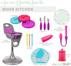 boon kitchen baby gear the wise baby