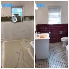 Bathtub Reglaze Or Replace bathroom awesome american bathtub refinishers 37 should i