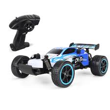 2017 Newest RC Car Electric Toys Remote Control Car 2.4G Shaft Drive ... Whosale Set Truck Vehicle Mini Pull Back Car Model Racer Remote Rc Vehicles Buy At Best Price In Malaysia Wwwlazada Traxxas Slash 110 Rtr Electric 2wd Short Course Pink Dhk Rc 18 4wd Off Road Racing Rtr 70kmh Wheelie High Adventures Purple Traxxas Xmaxx Gets High Bashing A New Choice Products 12v Kids Control Suv Rideon Bright 124 Scale Radio Sports Walmartcom Bentley Premium Ride On With Motor Tots Special Edition Hobby Pro W Lights Mp3 Aux Bestchoiceproducts 112 27mhz