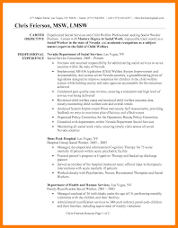 9-10 Social Worker Resume Summary   Tablethreeten.com 1213 Clinical Social Worker Resume Examples Minibrickscom Social Worker Resume Samples Free 3216170022 Work Examples By Real People Example 910 Masters Of Work Mysafetglovescom Professional For Workers New Gallery Summary Tablhreetencom Sample School And Cover Letter 8 Objective Collection Database Template Templates Free