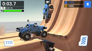 Fastest Time In Rush Marathon — Hutch Games Rough Riders Trophy Truck Racedezertcom 2018 Chicago Auto Show 4 Things Fans Cant Miss News Carscom Trd Baja 1000 Edge Of Control Hd Review Thexboxhub Gravel Free Car Bmw X6 Promotional Art Mobygames Rally Download 2001 Simulation Game How To Build A Trophy Truck Frame Best 8 Facts You Need Know Red Bull Silverado Of New 2019 20 Follow The 50th Bfgoodrich Tires Score Offroad Race Batmobile Monster Trucks Pinterest Monster Trucks Jam Gigabit Offroad For Android Apk Appvn
