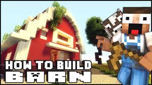 Minecraft Kitchen Ideas Keralis by Minecraft How To Build A Barn Minecraft Pinterest