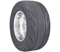 ET Street Radial Tyres 15