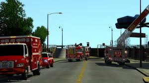 GTA Gaming Archive Vehicle Freightliner Or Intertional Truck Ambulance Gta5mods Share Tools Mod Gta 5 Bus Catalog F Page 6 Download Game Mods Ets 2 Ats Fs 17 Cs Gta Gaming Archive Iv Fire Fighter Tiller Youtube Truck Fdny For 4 British Firetruck Skin Gta5modscom Ladder V13 Els Lcfr Rescue 1 Fdlc Mid Mount