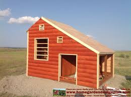 Home Garden Plans: CB100 - Building Success - Combo Chicken Coop ... Custom Dog Kennels Amish Dog Breeders Face Heat News Lead Cleveland Scene New Barn Style Cedar House Ac Heated Insulated Animal Shelters Montana Shed Center Barns Sheds H2 Hobble Creek Welding Four Luxury Barns In One Friendly With Games Room For 1 To 12 Hunting Kennel Designs Bing Images Designs Mini Storage Garages Pine Structures Precision Pet Products Old Red Large Houses Standard Boomer George Wooden Hayneedle